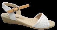 Sandália Comfortflex 1674403 Conforto
