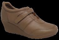 Sapatênis Comfortflex 1548303