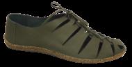 Sapato Confortável Ipadma 102001 Ajuste