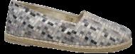 Alpargata Xox 17502 Espadrille