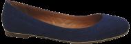 Sapatilha Ferrucci 15116-08 Matelassê