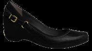Sapatilha Cravo e Canela 99602