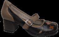 Sapato Boneca JGean BU54