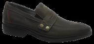 Sapato Sapatoterapia 30021 Conforto