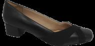 Sapato Di Mariotti 8305436