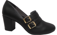 Sapato Campesí L4693 Conforto