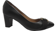 Sapato Scarpin Di Mariotti 8458630 Tamanho Especial