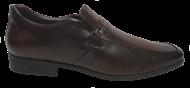 Sapato Jota Pe 30651 Conforto Numeração Especial