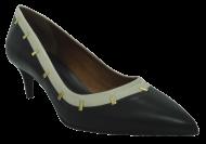 Sapato Scarpin Cristófoli 147084