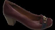 Sapato Feminino Campesí L5701 Linha Joanete