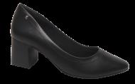 Sapato Scarpin Comfortflex 1754304