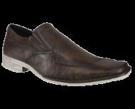 Sapato Ferracini 24hs Napoles II 5308