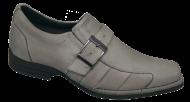 Sapato Ferracini 4903 Light Fivela