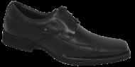 Sapato Ferracini 4902 Preto