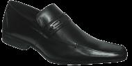 Sapato Francoop 16400