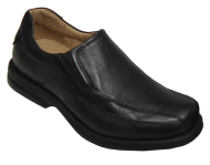 Sapato Anatomic Gel 454558 Conforto