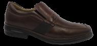 Sapato sapatoterapia 27503 Conforto