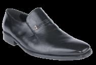 Sapato Jota Pe Clássico 3900 - Preto