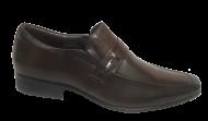 Sapato Tamanho Especial Masculino 13198 Jota Pe