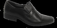 Sapato Tamanho Especial Masculino 17010 Jota Pê
