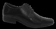 Sapato Masculino Numerações Especiais 17008 Jota Pe