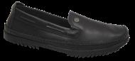 Sapato Mocassim Freeway Way-1GG Numeração Especial