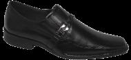 Sapato Ferracini 6488 Napoles Preto
