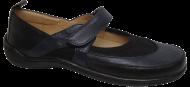 Sapato Boneca Alexxa Opananken 74524