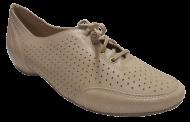 Sapato Oxford Comfortflex 1494405