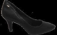 Sapato Scarpin Dakota B7275 Preto