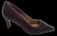 Sapato Scarpin Feminino Di Mariotti 9135736