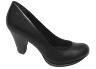 Sapato Scarpin Feminino Cristófoli 171050