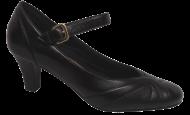 Sapato Di Mariotti 6671.985 para Danças