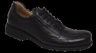 Sapato Anatomic Gel 7140 Conforto