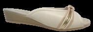 Tamanco Comfortflex 1674401 Conforto