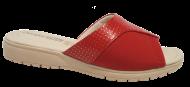Chinelo Comfortflex 1651401 Conforto