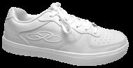 Tênis Clássico Olympikus Cool Yo/257 Branco