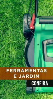 Banner Lateral FERRAMENTAS