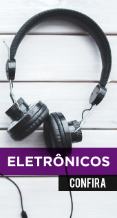 Banner Lateral ELETRONICOS