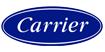 Imagem da marca Carrier