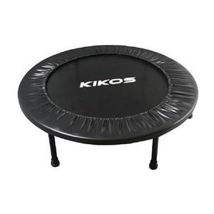 Acessório Fitness Kikos Trampolim