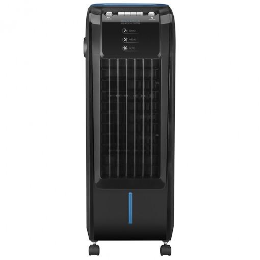 Climatizador De Ar Cadence Breeze 601 Quente e Frio Preto