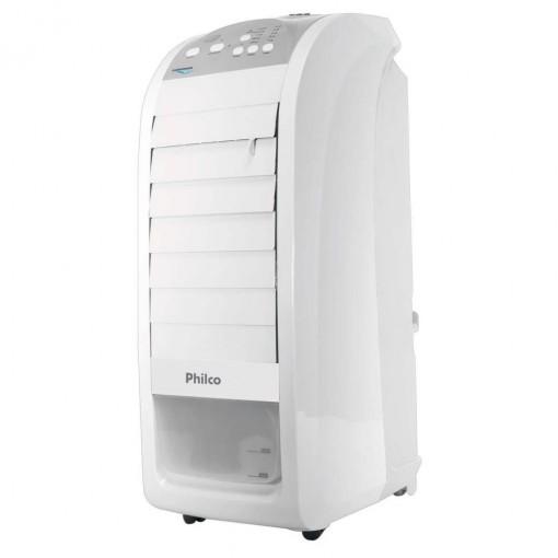 Climatizador De Ar Philco Frio Branco
