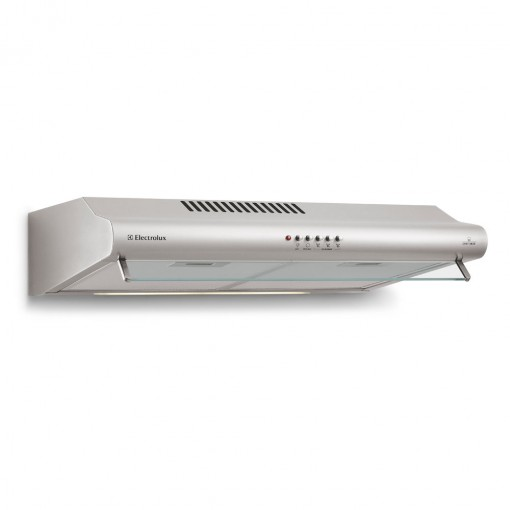 Depurador Electrolux Inox 60cm