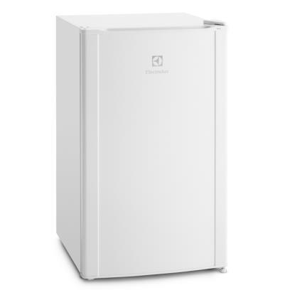 Frigobar Electrolux 120 Litros Branco
