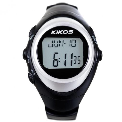 Monitor cardíaco Kikos MC 200