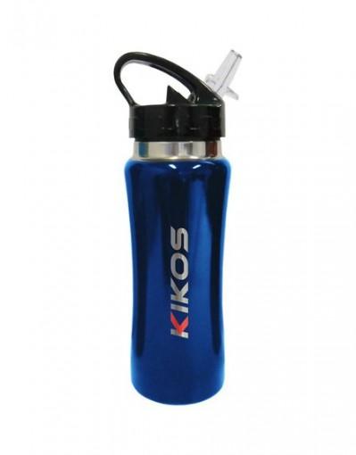 Squeeze Kikos Siena 500 ML Azul