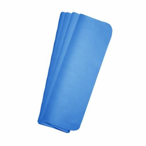 Toalha Kikos Refrescante Azul