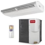 Ar Condicionado Piso Teto Komeco 33000 BTU Quente e Frio 220v Monofásico