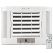 Ar Condicionado Janela Electrolux Eletrônico 10000 BTU Frio